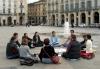 flash-mob-di-meditazione-per-la-nostra-terra-2