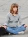 flash-mob-di-meditazione-per-la-nostra-terra-20