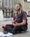 flash-mob-di-meditazione-per-la-nostra-terra-3