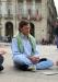 flash-mob-di-meditazione-per-la-nostra-terra-6