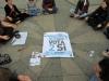 flash-mob-di-meditazione-per-la-nostra-terra-7