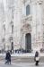 Milano 2014 Natale Duomo Tutte le foto e video http://www.newseventsturin.net/  News Events Turin