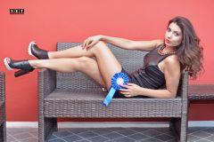 Miss Diva Italia Torino San Mauro