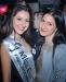 Miss-EU-Italy (101)