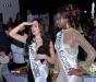 Miss-EU-Italy (11)