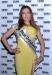 Miss-EU-Italy (15)