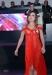 Miss-EU-Italy (60)
