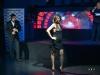 Miss-EU-Italy (66)