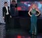 Miss-EU-Italy (80)