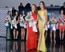 Miss-EU-Italy (87)
