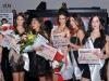 Miss-EU-Italy (88)