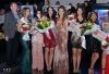 Miss-EU-Italy (89)