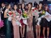 Miss-EU-Italy (90)