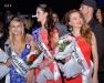 Miss-EU-Italy (98)