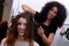 Miss Europa in Italy, miss over Europe a Bellagio michaela Iusca, Irina Tancau