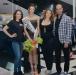 Miss Fotomodella Italia