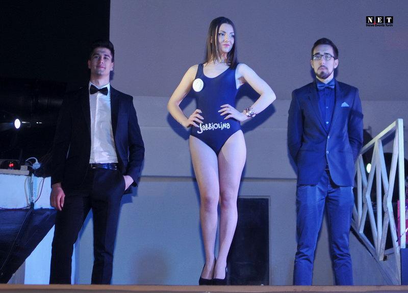 Rumene in italia discoteca Glam torino (1).JPG