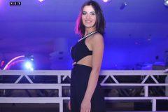 Miss Glam Torino 2015