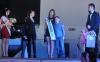 Glam Torino Miss 2015