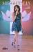 Miss Italia selezioni a Villastellone News Events Turin _02