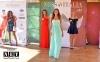 Miss Italia selezioni a Villastellone News Events Turin _15