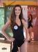 Miss Italia selezioni a Villastellone News Events Turin _25