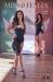 Miss Italia selezioni a Villastellone News Events Turin _27