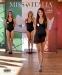 Miss Italia selezioni a Villastellone News Events Turin _31