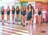 Miss Italia selezioni a Villastellone News Events Turin _37