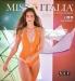 Miss Italia selezioni a Villastellone News Events Turin _39