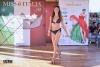 Miss Italia selezioni a Villastellone News Events Turin _40