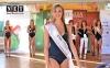 Miss Italia selezioni a Villastellone News Events Turin _42
