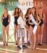 Miss Italia selezioni a Villastellone