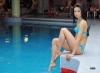 Concurs crasoti miss mira turin italia Miss Mondo Palestre Torino