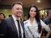 3° selezione Miss Mondo Piemonte - NET