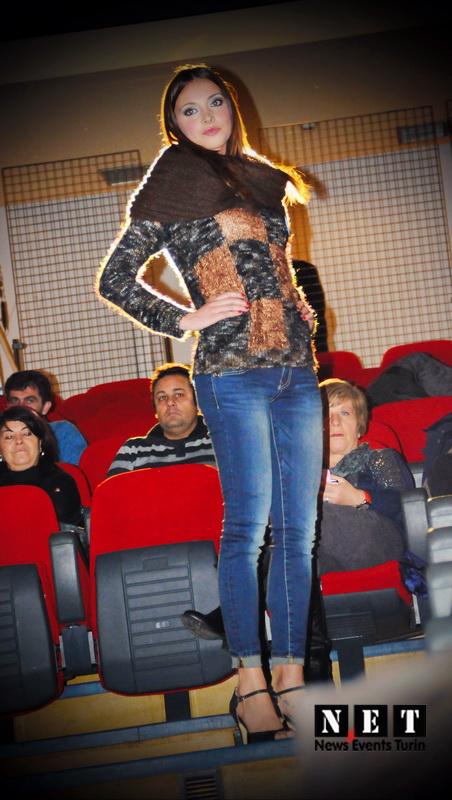 Miss Mondo selezioni regionali Piemonte foto e video
