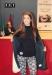Miss Mondo - Selezioni regionali Piemonte