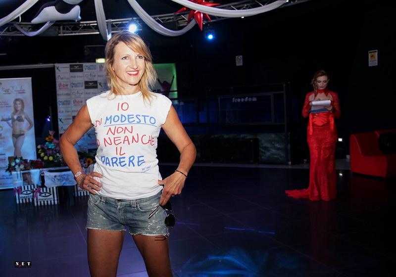miss-monnalisa-freedom-torino_061