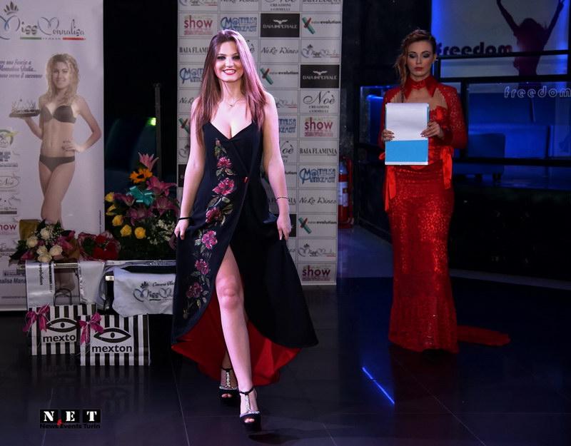 Модная фотография в Италии: 7 полезных советов для создания качественных модных фотографий Конкурс красоты Miss Monnalisa в Турине