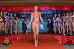 Miss Portale 2016