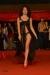 Miss-Portale-2016 (19)
