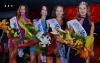 Miss-Portale-2016 (2)
