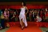 Miss-Portale-2016 (27)