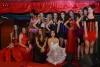 Miss-Portale-2016 (32)