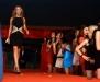 Miss-Portale-2016 (33)