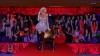 Miss-Portale-2016 (38)