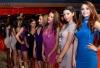 Miss-Portale-2016 (40)