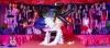 Miss-Portale-2016 (41)