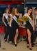 Miss-Portale-2016 (44)