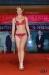 Miss-Portale-2016 (45)